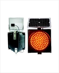 solar-powered-yellow-amber-led-flashing-traffic-warning-light-300mm.jpg