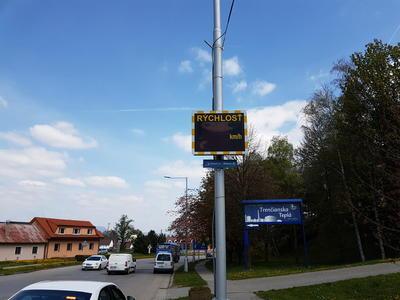 http://www.bellimpex.sk/images/gallery-9/normal/1--trencianska-tepla.jpg